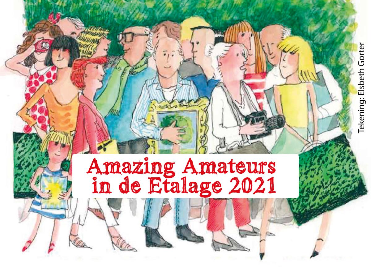 amazing-amateurs-logo-2021